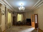 8 otaqlı ev / villa - NZS q. - 354.5 m² (6)