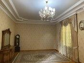 8 otaqlı ev / villa - NZS q. - 354.5 m² (5)