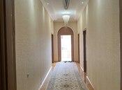 8 otaqlı ev / villa - NZS q. - 354.5 m² (12)