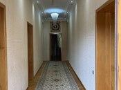8 otaqlı ev / villa - NZS q. - 354.5 m² (4)