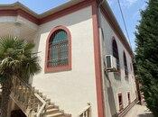 8 otaqlı ev / villa - NZS q. - 354.5 m² (15)