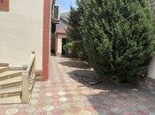 8 otaqlı ev / villa - NZS q. - 354.5 m² (3)