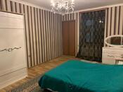 Bağ - Buzovna q. - 350 m² (9)