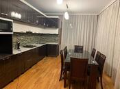 Bağ - Buzovna q. - 350 m² (15)