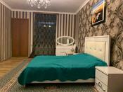 Bağ - Buzovna q. - 350 m² (11)