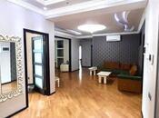 5-комн. новостройка - м. Шах Исмаил Хатаи - 250 м² (19)