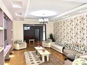 5-комн. новостройка - м. Шах Исмаил Хатаи - 250 м² (11)