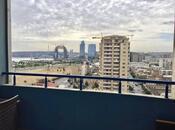 5-комн. новостройка - м. Шах Исмаил Хатаи - 250 м² (6)