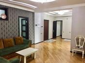 5-комн. новостройка - м. Шах Исмаил Хатаи - 250 м² (14)
