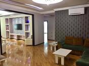 5-комн. новостройка - м. Шах Исмаил Хатаи - 250 м² (13)