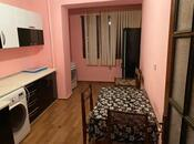 3 otaqlı köhnə tikili - Elmlər Akademiyası m. - 90 m² (2)