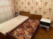 3 otaqlı köhnə tikili - Elmlər Akademiyası m. - 90 m² (14)