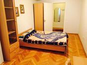 3 otaqlı köhnə tikili - 28 May m. - 90.5 m² (3)