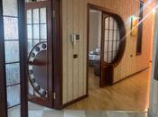 4 otaqlı yeni tikili - Binəqədi r. - 175 m² (13)