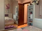 4 otaqlı yeni tikili - Binəqədi r. - 175 m² (29)