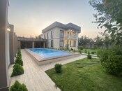 Bağ - Şüvəlan q. - 250 m² (33)