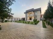 Bağ - Şüvəlan q. - 250 m² (36)