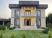 Bağ - Şüvəlan q. - 250 m² (32)