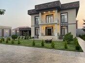 Bağ - Şüvəlan q. - 250 m² (35)