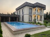 Bağ - Şüvəlan q. - 250 m² (34)