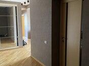 3 otaqlı yeni tikili - Nərimanov r. - 127 m² (13)