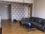 3 otaqlı yeni tikili - Nərimanov r. - 127 m² (2)