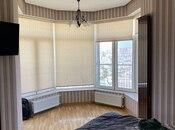 3 otaqlı yeni tikili - Nərimanov r. - 127 m² (6)