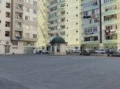 3 otaqlı yeni tikili - Nərimanov r. - 127 m² (18)