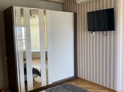 3 otaqlı yeni tikili - Nərimanov r. - 127 m² (7)