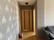 3 otaqlı yeni tikili - Nərimanov r. - 127 m² (8)
