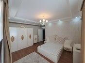 3 otaqlı yeni tikili - Gənclik m. - 120 m² (16)