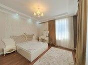 3 otaqlı yeni tikili - Gənclik m. - 120 m² (15)