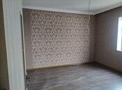 6 otaqlı ev / villa - Binə q. - 224 m² (15)