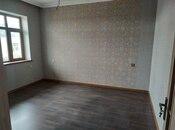 6 otaqlı ev / villa - Binə q. - 224 m² (13)