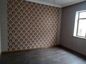 6 otaqlı ev / villa - Binə q. - 224 m² (11)