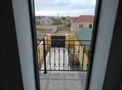 6 otaqlı ev / villa - Binə q. - 224 m² (16)
