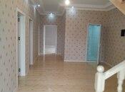 6 otaqlı ev / villa - Binə q. - 224 m² (4)