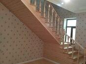 6 otaqlı ev / villa - Binə q. - 224 m² (5)