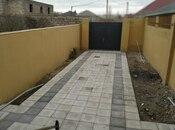 6 otaqlı ev / villa - Binə q. - 224 m² (3)