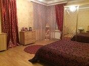 3 otaqlı yeni tikili - Nəsimi r. - 130 m² (4)