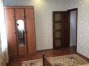 1 otaqlı köhnə tikili - Yeni Günəşli q. - 35 m² (2)