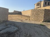 Torpaq - Mehdiabad q. - 12 sot (6)