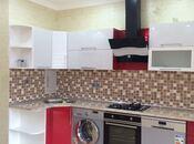 3 otaqlı yeni tikili - Nizami m. - 115 m² (13)