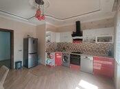 3 otaqlı yeni tikili - Nizami m. - 115 m² (2)