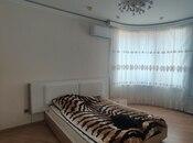 3 otaqlı yeni tikili - Nizami m. - 115 m² (4)
