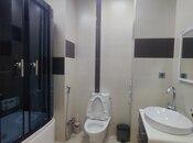 3 otaqlı yeni tikili - Nizami m. - 115 m² (6)
