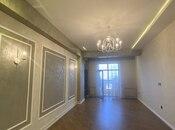 2 otaqlı yeni tikili - Bayıl q. - 72 m² (11)