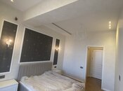2 otaqlı yeni tikili - Bayıl q. - 72 m² (18)