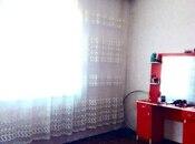 3 otaqlı ev / villa - Biləcəri q. - 130 m² (2)