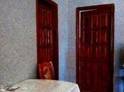 3 otaqlı ev / villa - Biləcəri q. - 130 m² (3)